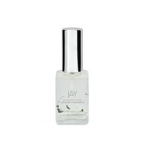 Jay-Fragrance-Eau-de-Parfum-30ml